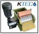 Magnetic Coolent Separator for Industrial
