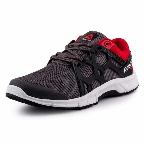 reebok shoes discount