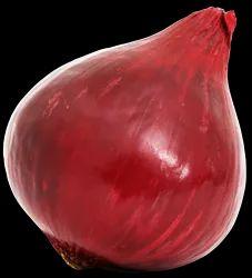 N 53 Red Nashik Onion Packaging Size