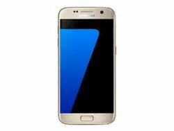 Galaxy S7 Smart Phone