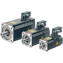 Industrial Servo Motors Rewinding Service, for Industry