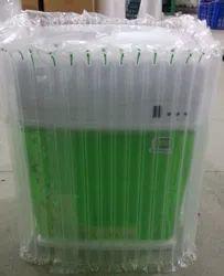 RO Tank Packaging Air Bag
