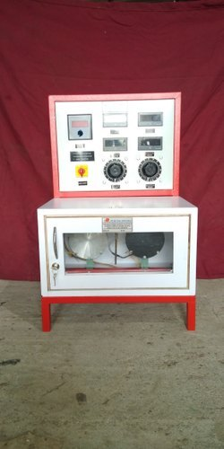 Qualtex Main Oven Door Seal /& Corner Clips For QA Oven Cookers