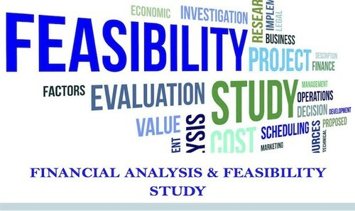 Feasibility Study In India for Taxation