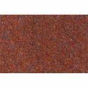 Toshibba Impex Jhansi Red Granite, 20-25 Mm