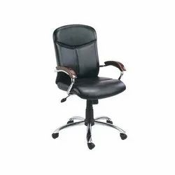 SF-512 Work Station Chair