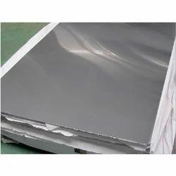 ASTM B548 Gr 5086 Aluminum Plate