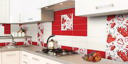 Kitchen Tiles In Kerala kitchen tiles manufacturers, suppliers & dealers in kochi, kerala