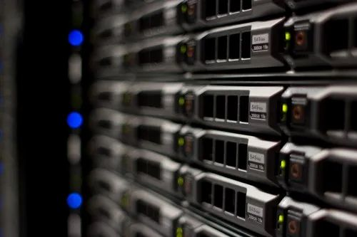 Dedicated Servers - Wowza Dedicated Servers Service Provider from