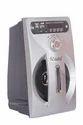Reliable Speaker IPL-1 S-002