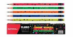Fluro Prints