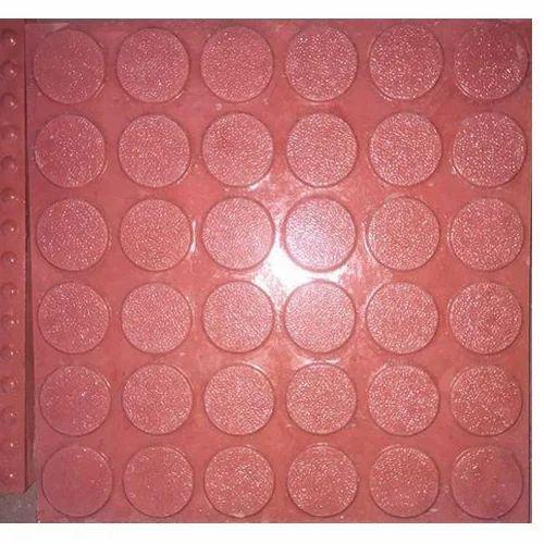 Coin Floor Tiles Tile Flooring Maa Sharda