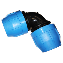 Compression Fittings Elbow