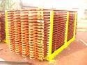 Economizer Super Heater Tubes & Coils
