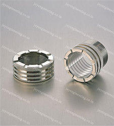 Wire Thread Inserts at Best Price in India