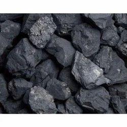 High GCV Indonesian Coal