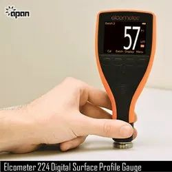 Elcometer Surface Profile Gauge