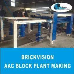 Mini AAC Plant