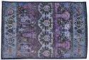 Indian Digital Print Cotton Rugs