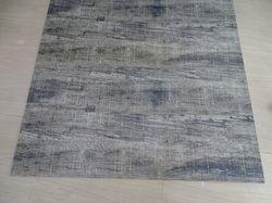 4x2 Wooden Floor Tiles