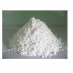 Powder Molybdic Acid, Grade Standard: Reagent Grade