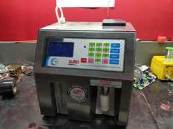Sumo Impart Milk Analyzer (with Inbuilt Stirrer and Printer)
