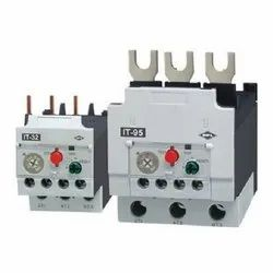 Direct HPL OVERLOAD RELAY, For Motor Control