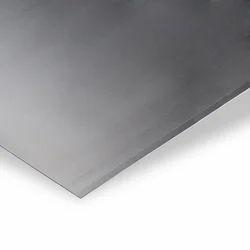 5474 H22 Aluminum Plate