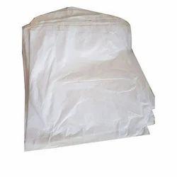 High Density Plastic Bag