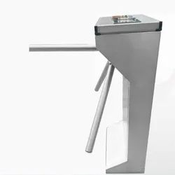 Tripod Turnstile Barrier Gate