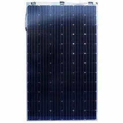 WSM-345 Aditya Series Mono PV Module