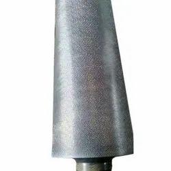 Stucco Sheet Embossing Roller