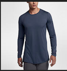 Nike Training Utility T-Shirt