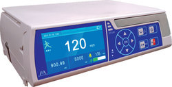 Meditec IP200 Volumetric Infusion Pump