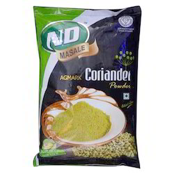 ND Masale 500 gm Coriander Powder