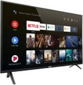 32 TCL Android TV