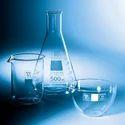 Laboratory Glassware's