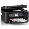 L6170 Epson Printer