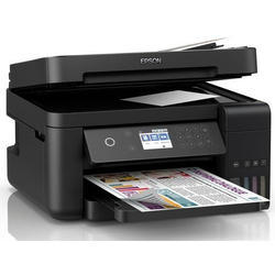 EPSON 550W PRINTER WINDOWS 7 64BIT DRIVER DOWNLOAD