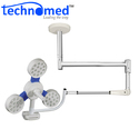 Single Dome Surgical Light