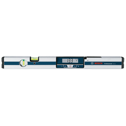 GIM 60 Angle Measurers and Inclinometers