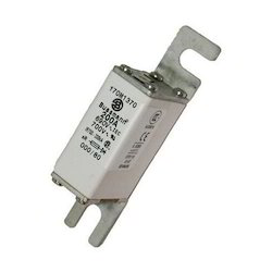 Electrical Fuse in Hyderabad, Telangana | Electrical Fuse Price in