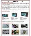 UVC Anti Bacterial Sterilizing Cabinet