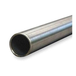 304 Stainless Steel Schedule Pipe