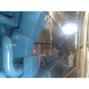 Used Wartsila Hfo Gen Set