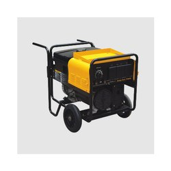 EDGE 145L Engine Driven Welders