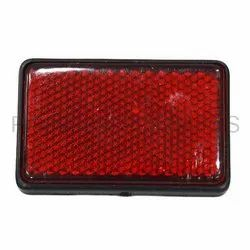OE Type Three Wheeler Eye Cat Reflector
