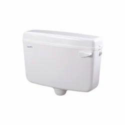 Wall Hung Flushing Cisterns 3 years warranty