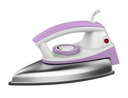 Electric Dry Irons
