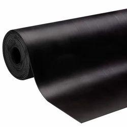 Rubber Sheets In Faridabad रबर शीट फरीदाबाद Haryana